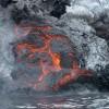 浅間山噴火の可能性は?被害影響の範囲を予想|御嶽山との比較