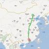 中国国内(北京~広州)で引越ししました|引っ越し方法と注意点まとめ