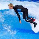 東京オリンピックでサーフィンって場所・会場はどこでやるの?