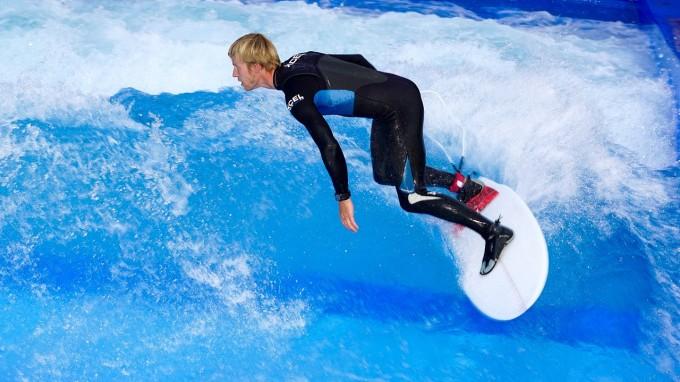 surfing-817962_1280