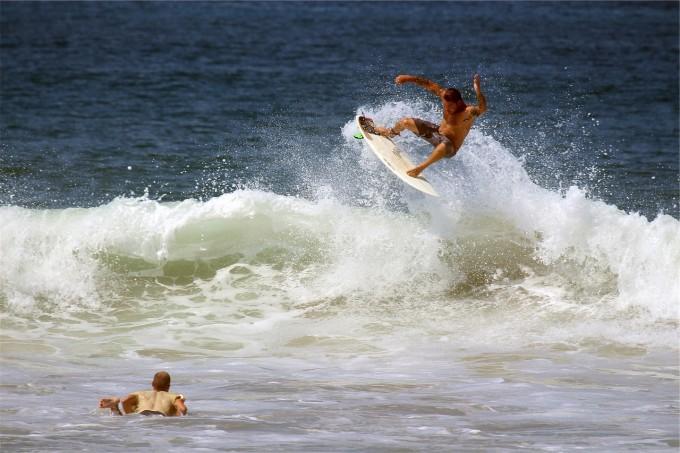 surfing-691675_1280