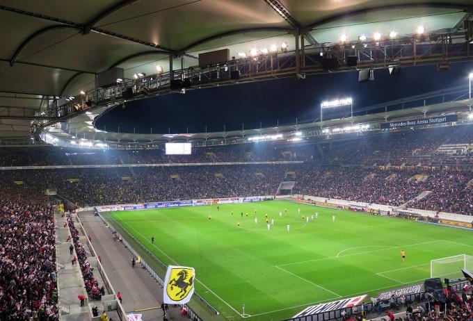 stadium-730240_1280