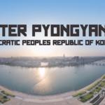 北朝鮮を写したハイパーラプス映像が異様に美しいんですがこれは?