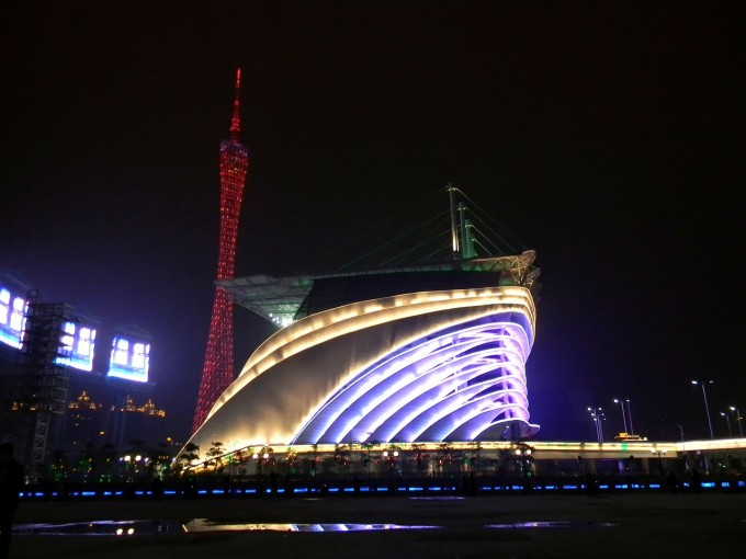 guangzhou-197739_1280