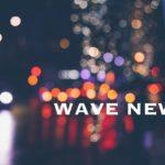 2015仙台光のページェントの期間・点灯時間・ウインク・場所・ホテル