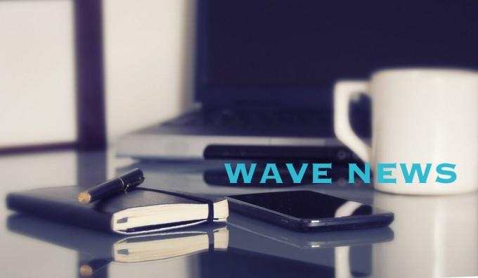 wavenews (8)