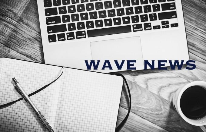 wavenews (35)