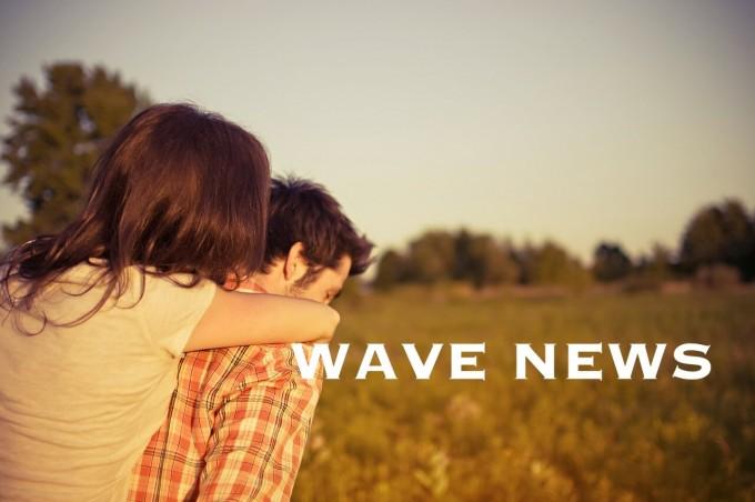 wavenews (45)