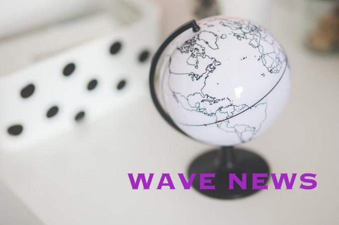 wavenews (11)