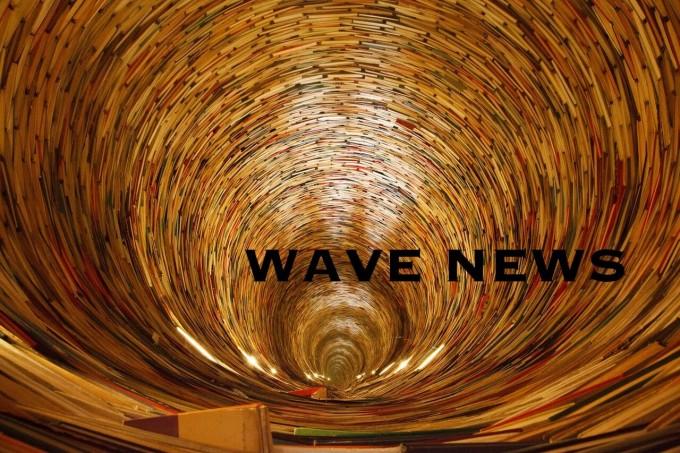 wavenews (13)