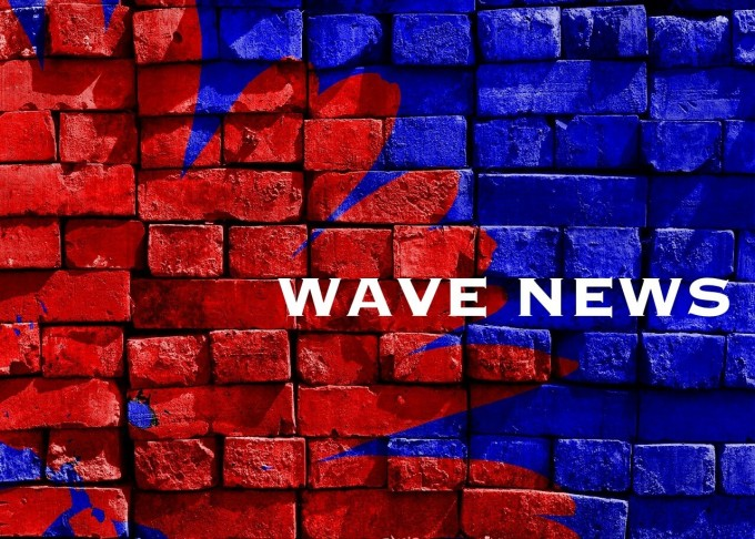 wavenews (12)