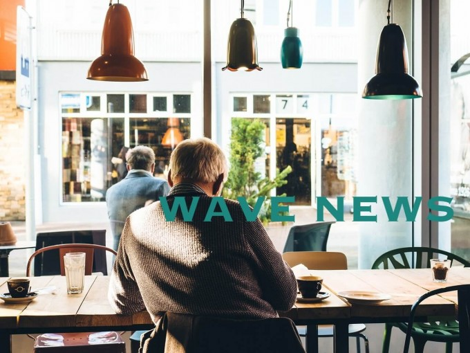 wavenews (42)
