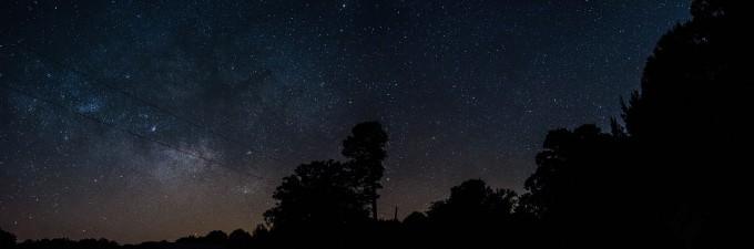 night-768636_1280
