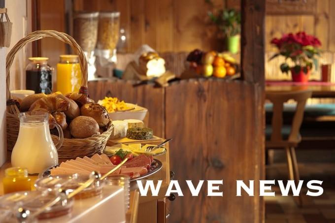 wavenews (1)