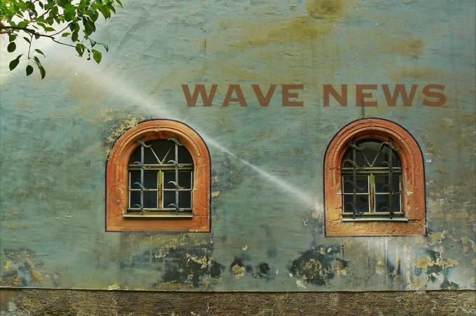 wavenews (16)