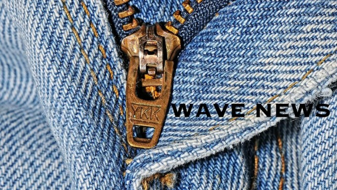 wavenews (19)
