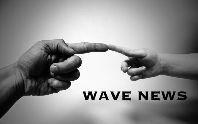 wavenews (2)