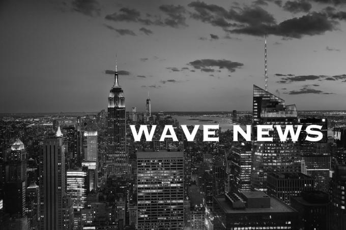wavenews (27)
