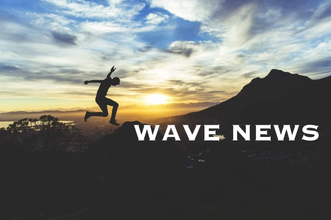 wavenews (38)