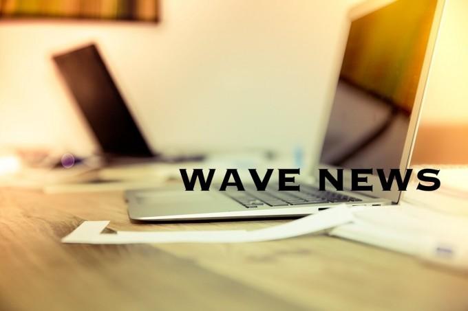 wavenews (7)