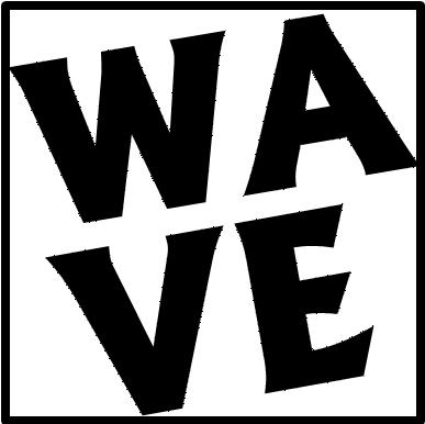 WAVE NEWS