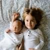 ロタウイルスの予防接種、費用はどれくらい?赤ちゃんは受けないとダメ?