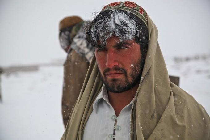 afghani-60704_1280