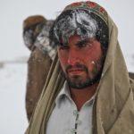 冷え性・風邪対策に効く食品とは?「陽性」の食品で冬もポカポカ!