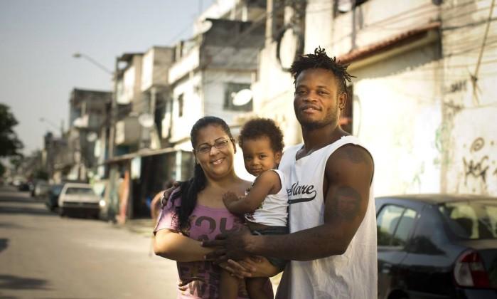 Popole-MisengaJudoca-do-Congo-refugiado-no-Rio