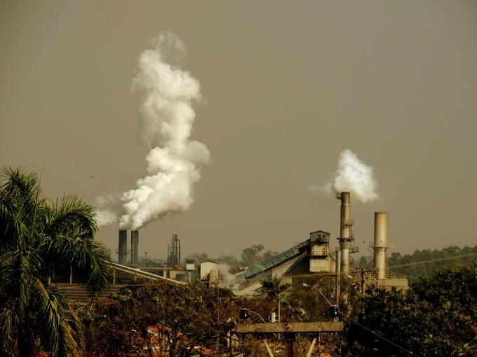 pollution-444668_1280
