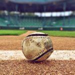 高校野球甲子園2016年夏|出場校チーム紹介&各チーム注目選手、ドラフト有力選手紹介