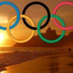 リオオリンピック|五輪体操男子メンバーはイケメン揃い!内村・加藤・白井などの経歴・エピソード