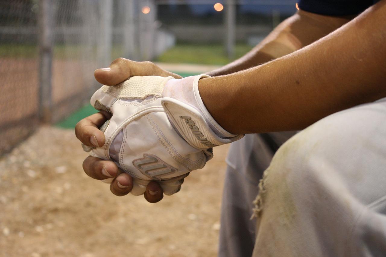 baseball-454559_1280