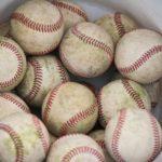 2016夏の甲子園高校野球組み合わせ決定!注目カード情報速報・試合結果も