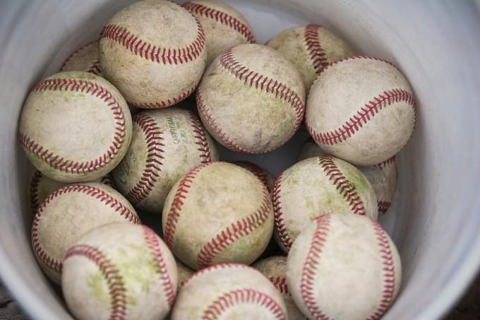 baseballs-1087695_1280