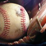 2016夏の甲子園高校野球ドラフト候補ランキング|横浜藤平、履正社寺島、創志高田、秀岳九鬼など