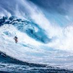 東京五輪サーフィン|正式種目に決定!開催場所は?注目大原洋人・鈴木姫七選手などの経歴も。