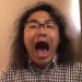 人間スピーカー←爆笑!やり方のこつ【イッテQ中岡の動画あり】