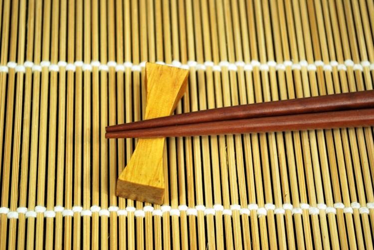 sushi-188531_1280
