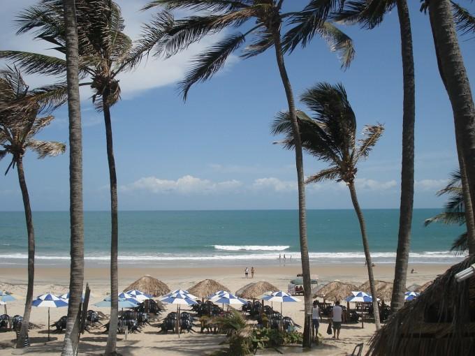beach-78245_1280