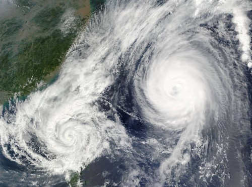 hurricane-67581_1280 (1)