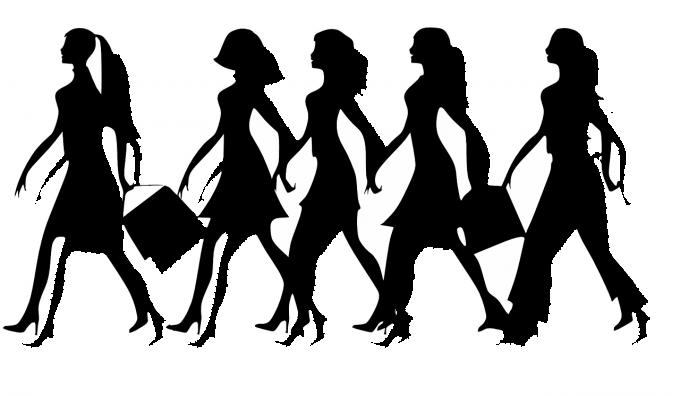 women-310023_1280