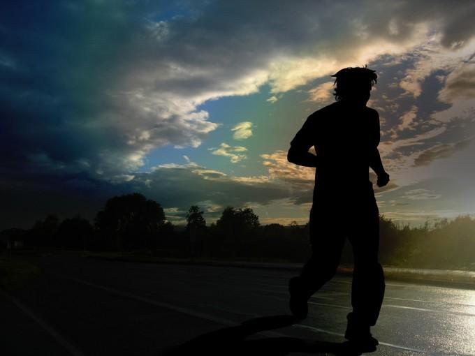 runners-476106_1280