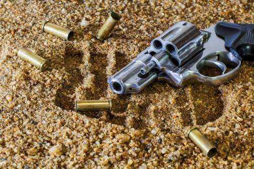 firearm-409252_1280 (1)