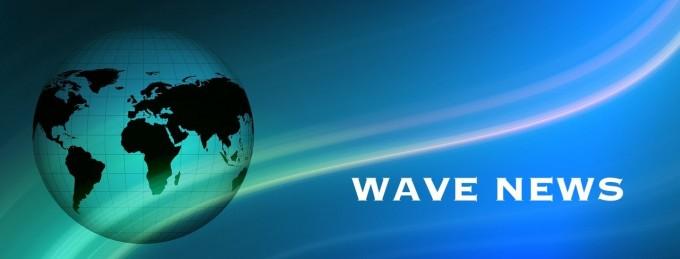 wavenews (10)