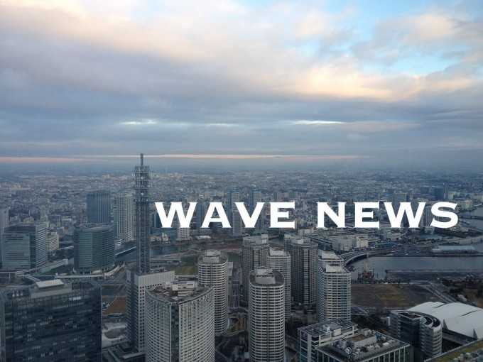 wavenews (29)