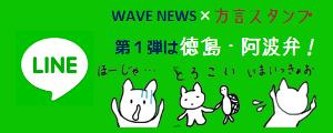 wavenewsline2